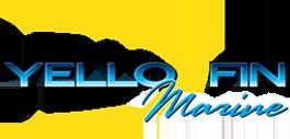 YELLOWFIN MARINE SERVICES LLC.